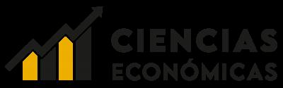 Economía CIDE